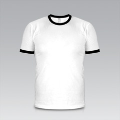 Ringer Shirts