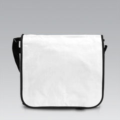 Messenger Bags &<br> Tote Bags
