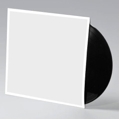 Record Packaging
