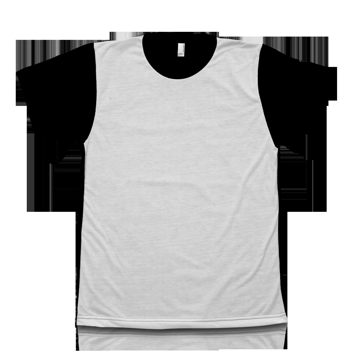 Black t shirt psd template - Black T Shirt Psd Template 52